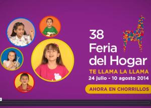 Feria-del-hogar-Invitacion
