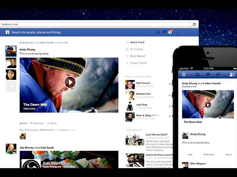 4_videos-para-redes-sociales