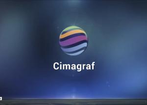 CIMAGRAF - Video Institucional