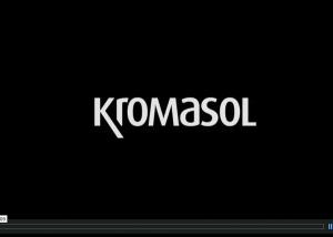 KROMASOL - Video institucional