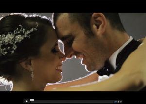 Matrimonio Andrea y Graziano